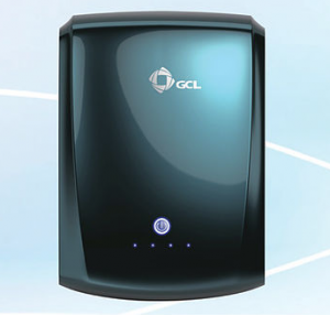 GCL Solar Battery review