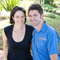 Solar Power Brisbane Wendy Mark