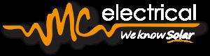 Solar Power Brisbane Logo